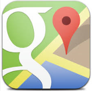 Google Maps CCTV Installers And CCTV Company Shuttleworth