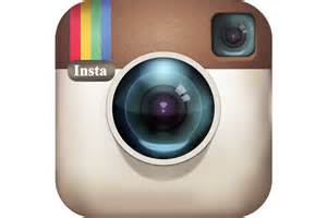 Instagram CCTV Installers And CCTV Company Shuttleworth